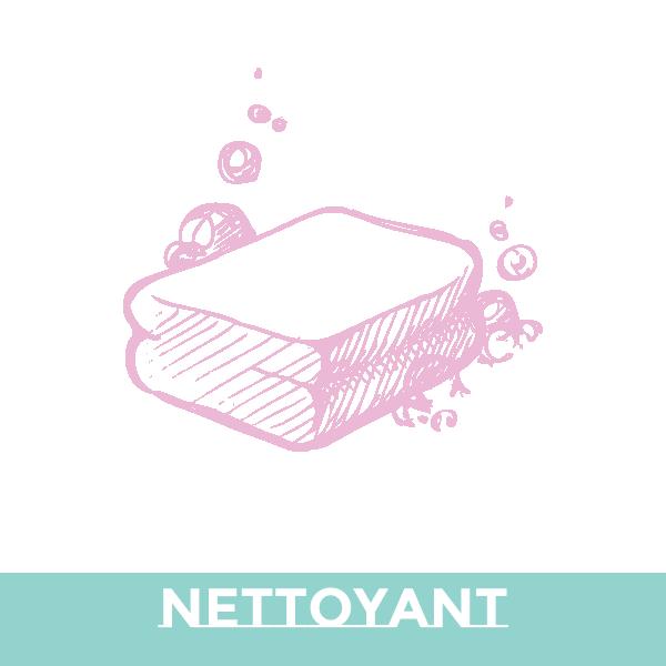 Nettoyant