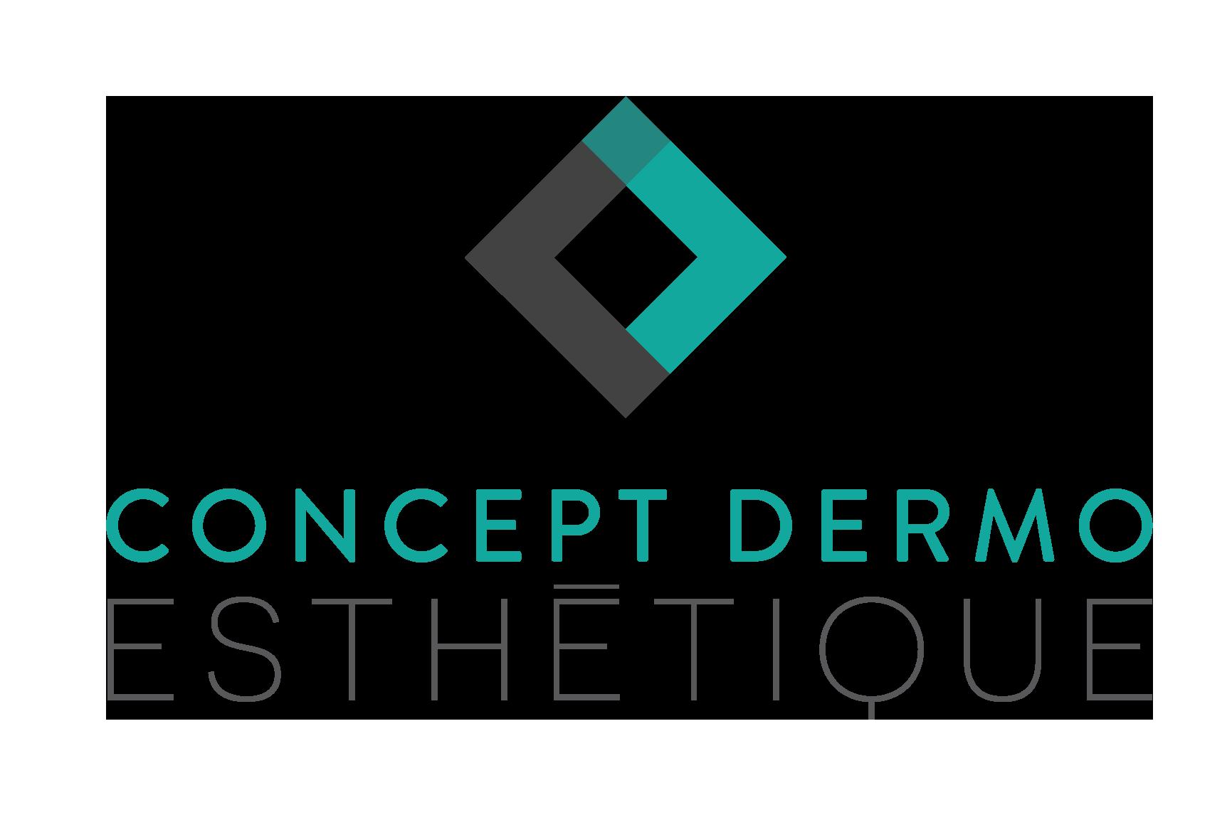 Concept Dermo Esthétique