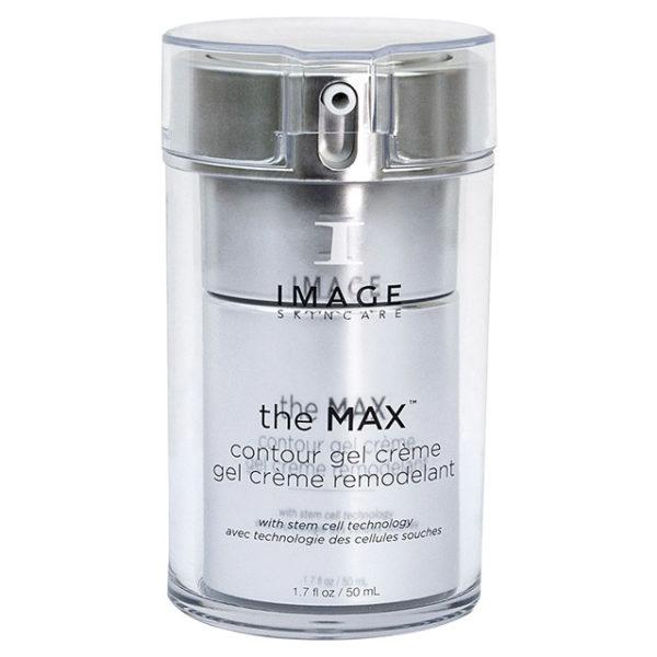Gel-Crème The MAX